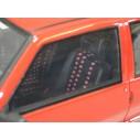 Fiat Uno Turbo IE - 1987