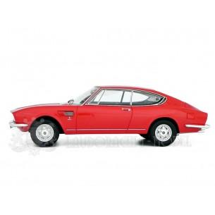 Fiat Dino Coupè 2000 Bos Models 1/18 Bos025