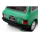 Autobianchi A112 Abarth 70 HP 3° Serie - 1975