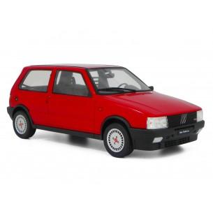 Fiat Uno Turbo IE Serie 1 - 1985