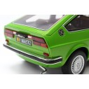 Alfa Romeo Alfasud Sprint 1.3 - 1976