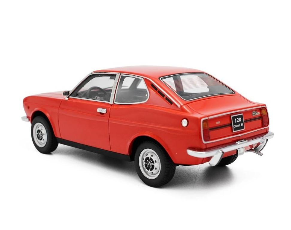 fiat 1300 prezzo html with 83 Fiat 128 Coupe 1300 Sl 1972 118 Lm092 3794336271926 on 83 Fiat 128 Coupe 1300 Sl 1972 118 Lm092 3794336271926 besides Audi A5 3 0 V6 Tdi F Ap Quattro Ambition 1013815 likewise 114 Faro Fanale Anteriore Sxdx Arancio Trattore Fiat Serie Oro 455 540 640 as well Lancia flavia 18 iniezione av757 together with Fiat Punto Classic1 3 Mjt.