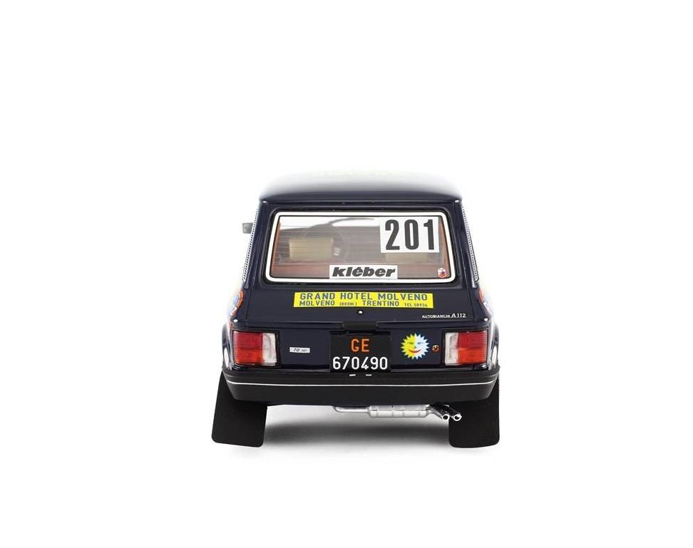 https://www.laudoracing-models.com/2395-thickbox_default/autobianchi-a112-abarth-118-rally-san-martino-di-castrozza-1977-lm091c.jpg