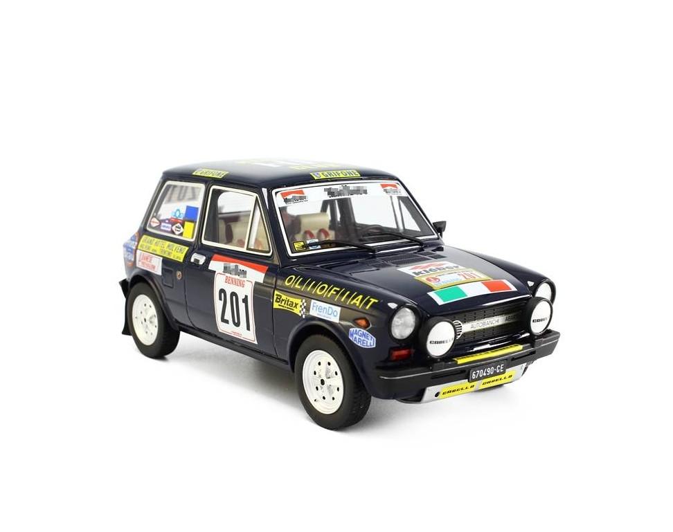https://www.laudoracing-models.com/2415-thickbox_default/autobianchi-a112-abarth-118-rally-san-martino-di-castrozza-1977-lm091c.jpg