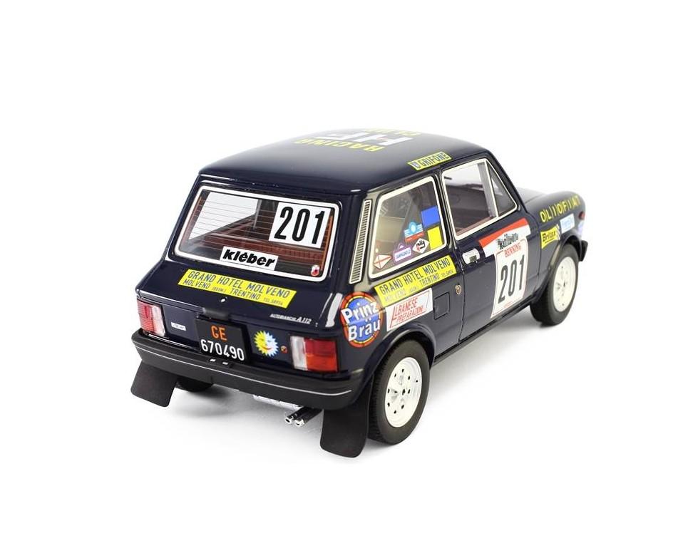 https://www.laudoracing-models.com/2419-thickbox_default/autobianchi-a112-abarth-118-rally-san-martino-di-castrozza-1977-lm091c.jpg