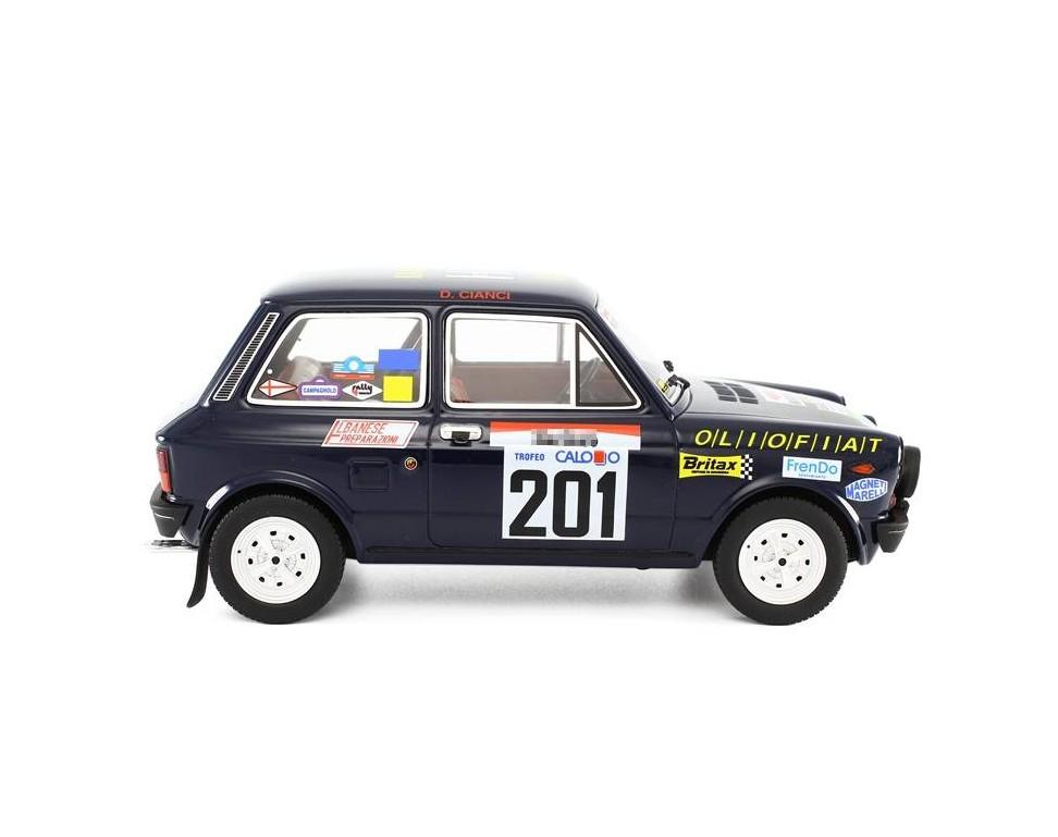 https://www.laudoracing-models.com/2427-thickbox_default/autobianchi-a112-abarth-118-rally-100000-trabucchi-1977-lm091d.jpg
