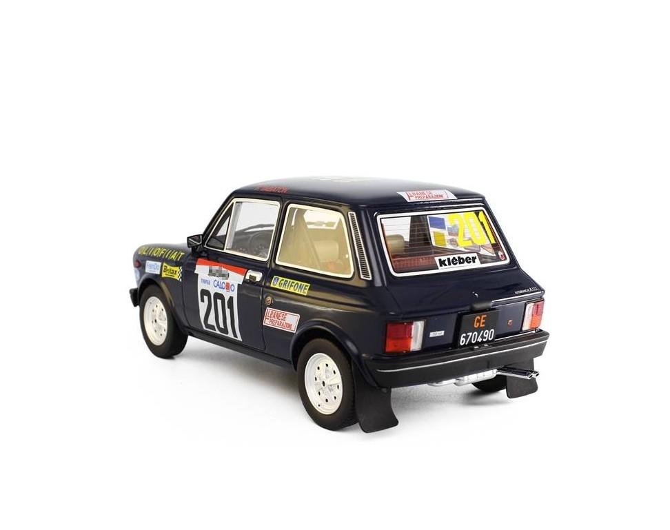 https://www.laudoracing-models.com/2429-thickbox_default/autobianchi-a112-abarth-118-rally-100000-trabucchi-1977-lm091d.jpg