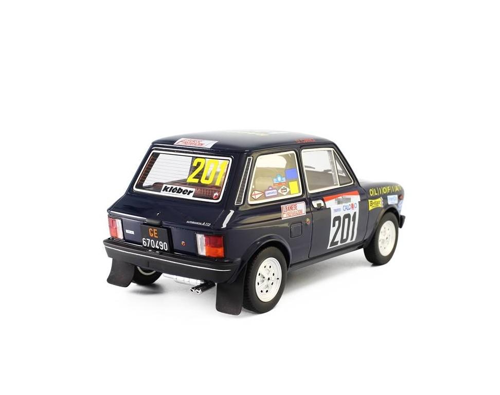 https://www.laudoracing-models.com/2430-thickbox_default/autobianchi-a112-abarth-118-rally-100000-trabucchi-1977-lm091d.jpg