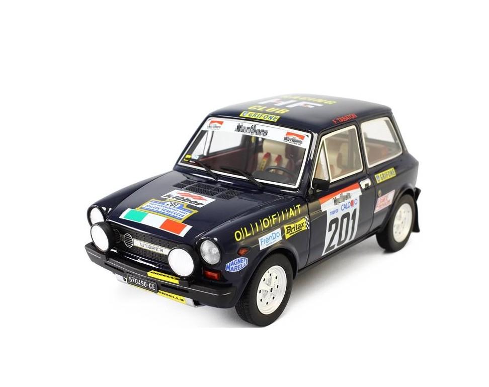 https://www.laudoracing-models.com/2432-thickbox_default/autobianchi-a112-abarth-118-rally-100000-trabucchi-1977-lm091d.jpg