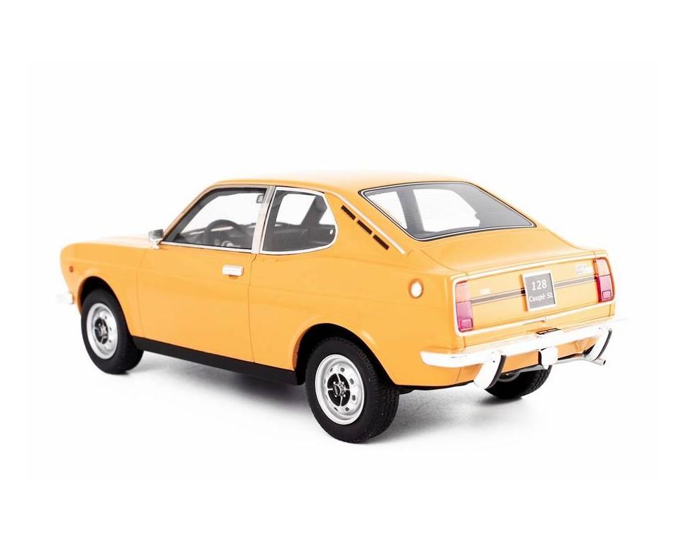 Ermanno 20Cressoni also 285556432593012593 in addition 123 Fiat 128 Coupe 1300 Sl 1972 118 Lm092b 3794336271988 further Photo 14661 Alfa Romeo Gt 3 2 in addition Alfa Romeo 1900C SS Boano Coupe 61075. on alfa romeo coupe