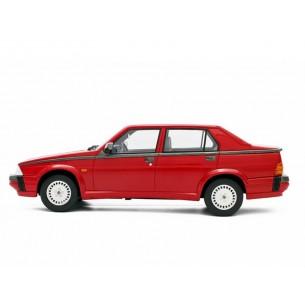 Alfa Romeo 75 3.0 V6 1987 LM087 1:18