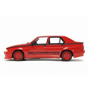 Alfa Romeo 75 Turbo Evoluzione OT148 1:18 Ottomobile