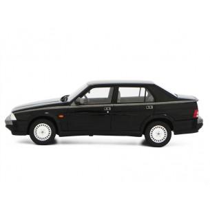 Alfa Romeo Alfa 75 3.0 V6  1988 1:18 LM087B