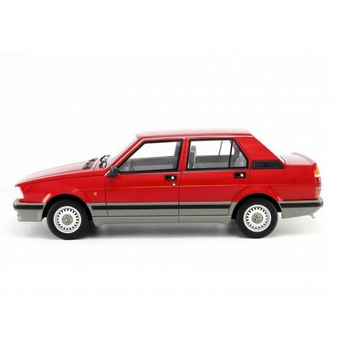 Alfa Romeo Giulietta 2.0 1984 1:18 LM094B