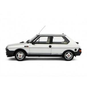Fiat Ritmo 125 TC Abarth - 1982