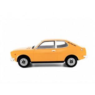 Preorder Fiat 128 Coupè 1300 SL 1972 1:18 LM092B