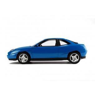 Fiat Coupé Turbo 20V OT149 1:18 Ottomobile