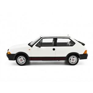 Fiat Ritmo Abarth 130 TC 1983 1:18 LM100C
