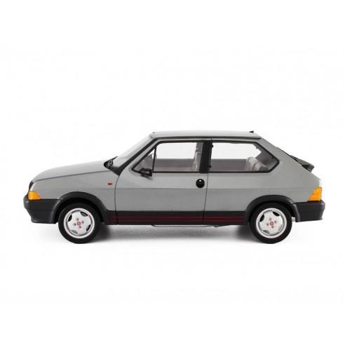 Fiat Ritmo Abarth 130 TC 1983 1:18 LM100B