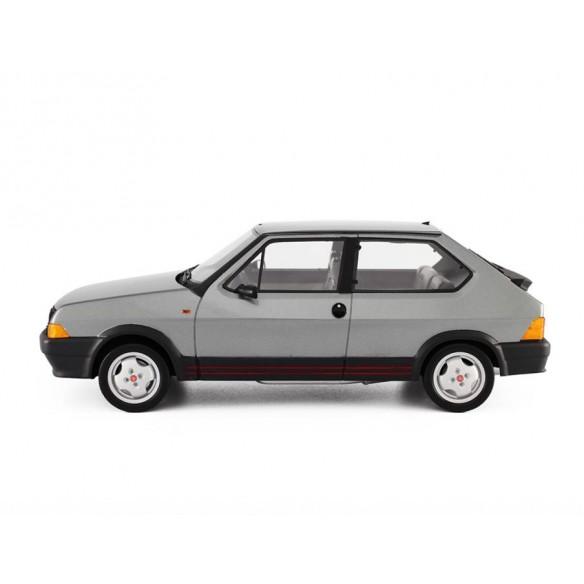 Fiat Ritmo Abarth 130 TC - 1983