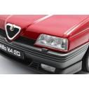 Alfa Romeo Alfa 164 3.0 V6 Q4 1993 1:18 LM095