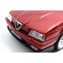 Alfa Romeo Alfa 164 3.0 V6 Q4 1993 1:18 LM095B