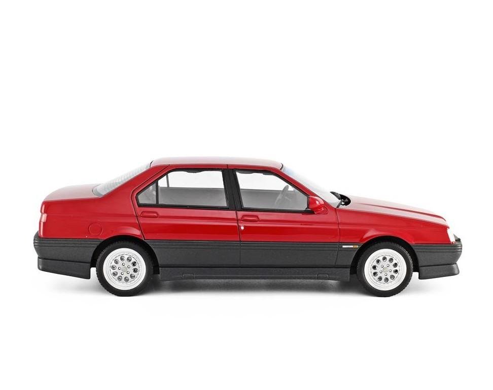 citroen q4 with 113 Alfa Romeo Alfa 164 30 V6 Q4 1993 118 Lm095 3794336271933 on 159 Ti Alfa Romeo Interior 2972f93324c18204 in addition 378 Brazo Suspension Berlingo 2002 2008 Xsara Picasso Xsara Delantero Izquierdo Similar 3520j3 3520q8 besides Volkswagen Golf 7 Sw 20132014 Route 169025 additionally Audi A1 Cabrio together with Watch.
