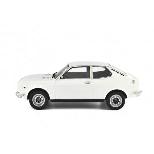Fiat 128 Coupè 1300 SL 1972 1:18 LM092C