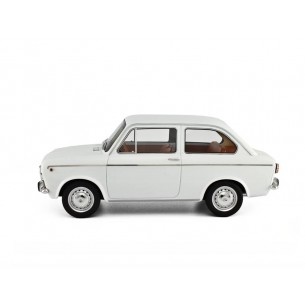 Fiat 850 Special - 1968