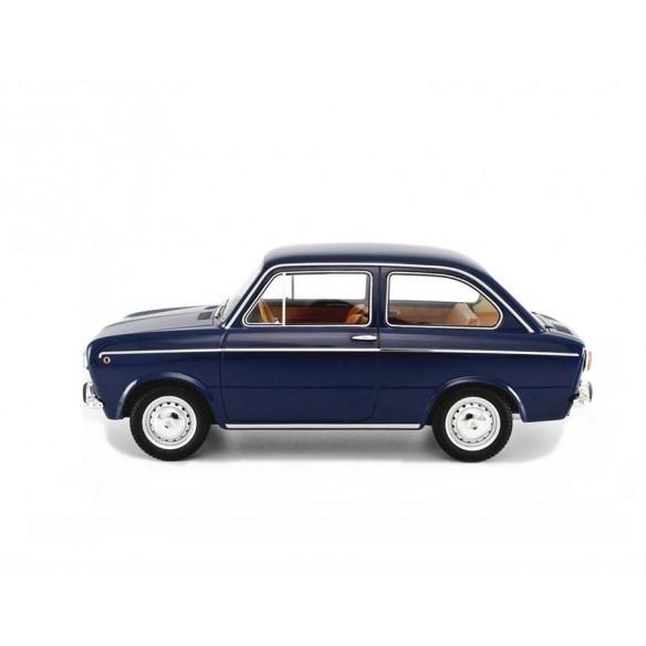 Fiat 850 Special - 1968