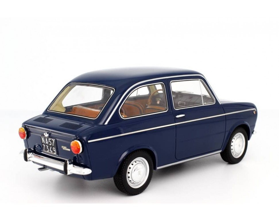 Fiat  Car Seat Check