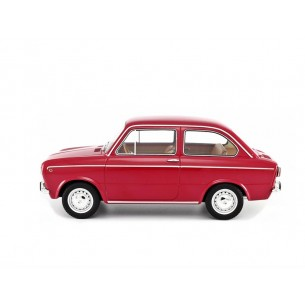 Fiat 850 Special 1968 1:18 LM105AC