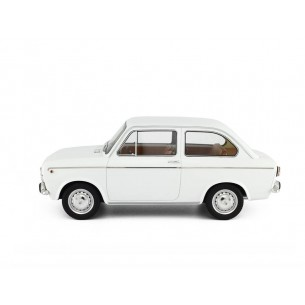 Fiat 850 Special 1968 1:18 LM105A