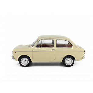 Seat 850 Especial 1968 1:18 LM105A-SE