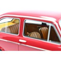 Seat 850 Especial 1968 1:18 LM105AD-SE