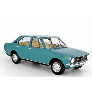 Alfa Romeo Alfetta 1.6 1975 1:18 LM097-2