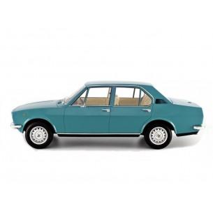 Alfa Romeo Alfetta 1.6 - 1975