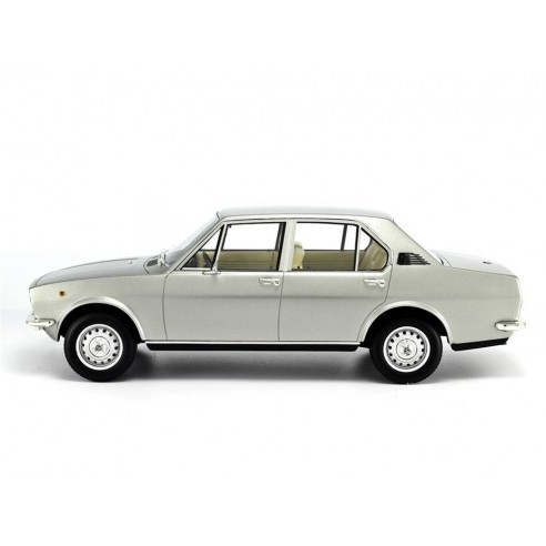 Alfa Romeo Alfetta 1.6 1975 1:18 LM097-3