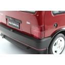 Fiat Uno Turbo 2° Serie MK2 1990 1:18 LM104B