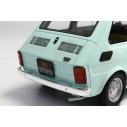 Fiat 126 Prima Serie 1972 1:18 LM103C