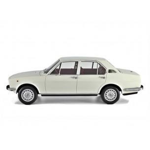 Alfa Romeo Alfetta 1.8 1972 1:18 LM097A