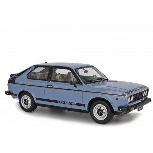 Fiat 128 3P 1100 Sport 1975 1:18 LM106B