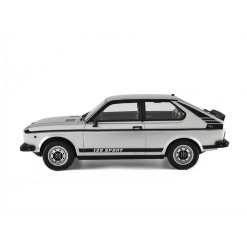 Fiat 128 3P 1100 Sport 1975 1:18 LM106C