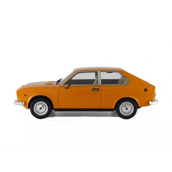 Seat 128 3P 1430 - 1975