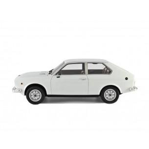Fiat 128 3P 1100 - 1975
