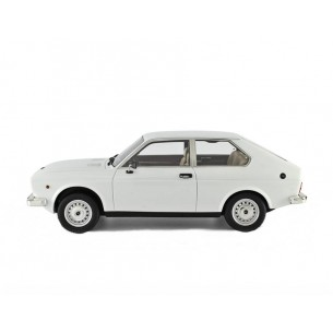 Seat 128 3P 1430 1975 1:18 LM106G