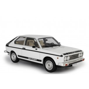 Seat 128 3P 1430 Sport 1975 1:18 LM106H