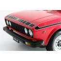 Fiat 128 3P 1100 Sport 1975 1:18 LM106L