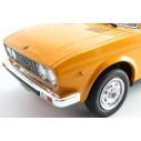 Fiat 128 3P 1100 1975 1:18 LM106D