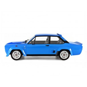 Fiat 131 Abarth Stradale 1976 1:18 LM109A